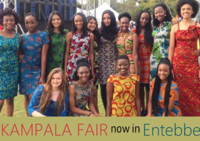 kampala_fair
