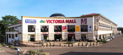 victoria-mall-Entebbe